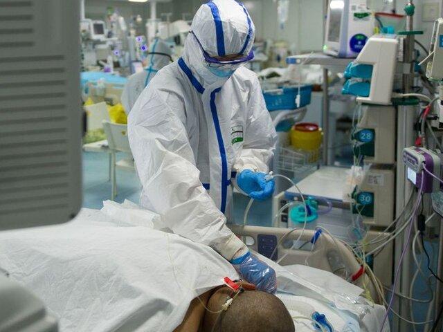 Covid-19 en Perú: presidente Martín Vizcarra confirma 263 casos de coronavirus