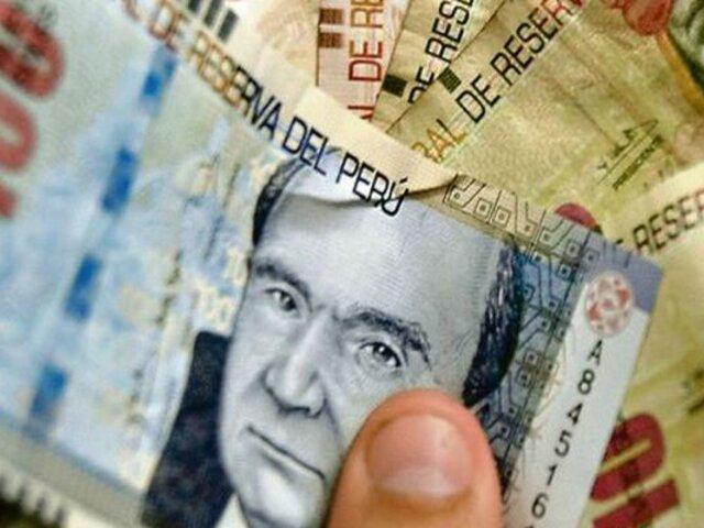 Estado de Emergencia: ¿Dónde y cómo solicitar el retiro de tus fondos de AFP?