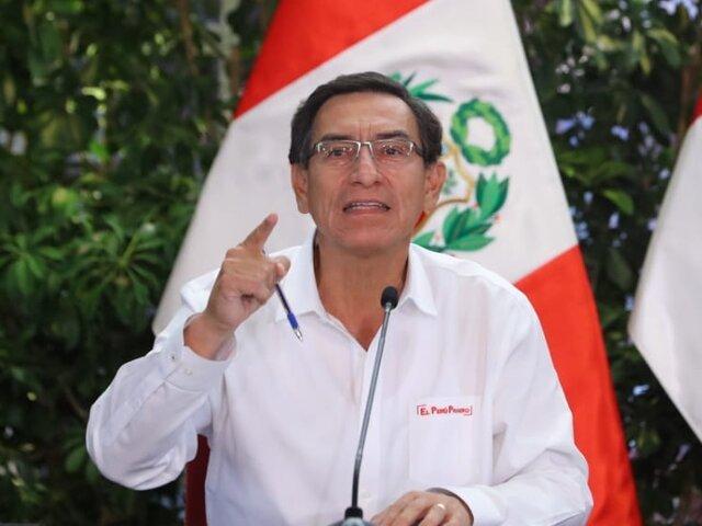 Coronavirus en Perú: se elevan a 395 los casos confirmados