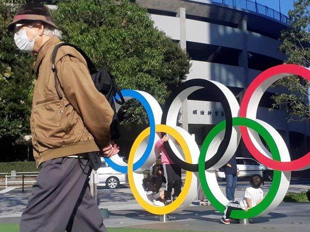 Japón refuerza medidas contra el COVID-19 en Tokio a 100 días de Olimpiadas