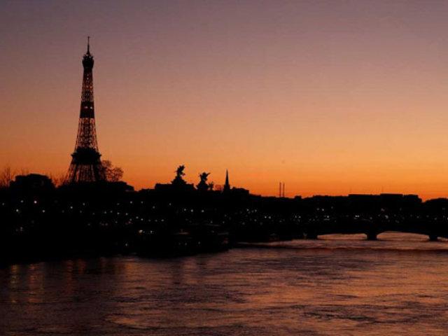Coronavirus: Francia supera los mil muertos y extendería  cuarentena