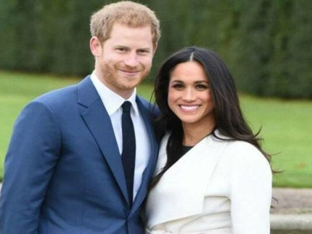 Meghan Markle: esposa de príncipe Harry dará su voz para documental de Disney