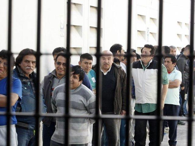UPP propone liberar a presos vulnerables durante emergencia nacional por Covid-19