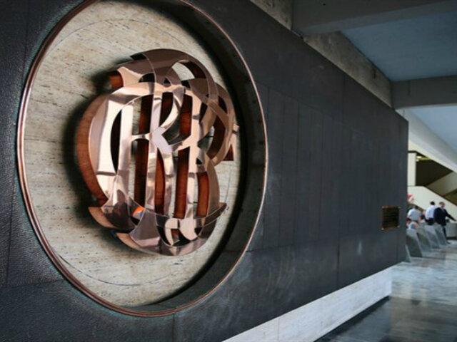 BCR: 98% de las empresas que recibieron créditos de Reactiva Perú son mypes