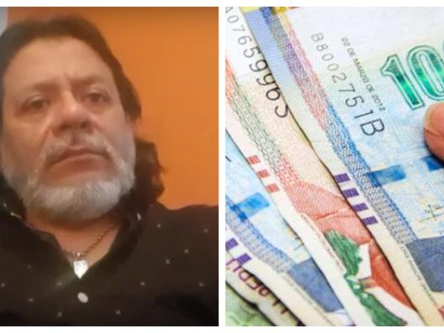 Gutiérrez: Vizcarra se precipitó en el retiro de CTS y suspensión de aportes a AFP