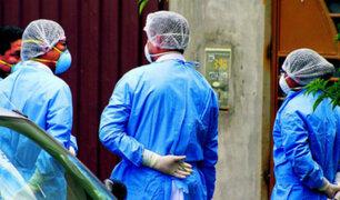 Junín: denunciarán penalmente a mujer con Covid-19 que causó contagio a menor