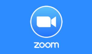 Zoom: plataforma de videollamadas habría mentido sobre seguridad a sus usuarios