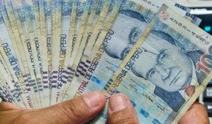 Cinco recomendaciones para manejar su presupuesto durante la cuarentena