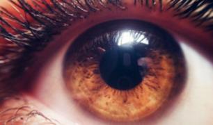 ¿Cómo puede afectar a nuestra vista la cuarentena por el coronavirus?