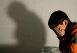 Santa Anita: detienen a hombre que golpeaba a su menor hijo en plena cuarentena