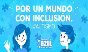 Día Mundial del Autismo: ¿Cuáles podrían ser los indicadores de una persona con autismo?
