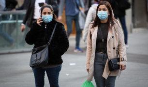 Coronavirus en Perú: uso de mascarillas para circular en vía pública será obligatorio