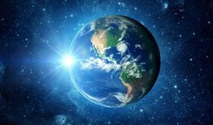 Según sismólogos, pandemia de coronavirus está haciendo que la Tierra se mueva menos