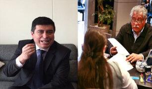 Ibo Urbiola: Gobierno está pagando el estilo populista que tuvo el 2019