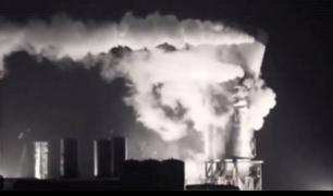Tercer prototipo de SpaceX explotó en medio de pruebas
