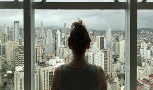 Coronavirus en Panamá: comunidad transgénero en el limbo tras aplicarse salida diferenciada
