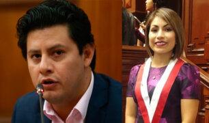 Alcalde de San Martín de Porres y su esposa son positivo a Covid-19