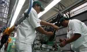 Confiep recomienda cese de trabajadores para evitar que empresas quiebren