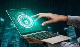 ¿Cómo las empresas pueden evitar que sus empleados sean víctimas de ciberataque durante trabajo remoto?