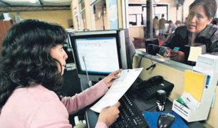 Coronavirus: ONU pide mayor protección para mujeres que quedaron sin empleo
