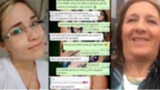 Argentina: mujer no le cobra la renta a inquilina al enterarse que es enfermera