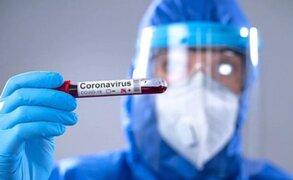 Vacuna para vencer al Covid-19 podría estar lista en el 2021, gracias a la del ébola