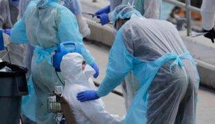 CAN propone compra conjunta de insumos médicos para luchar contra el Covid-19