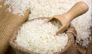 Ventanilla: delincuentes robaron costales de arroz en plena cuarentena
