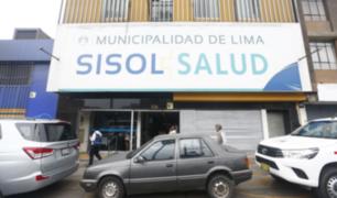 SISOL Salud implementó un nuevo servicio para que pacientes sean atendidos desde casa