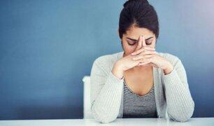 Consejos para afrontar la ansiedad en época de coronavirus