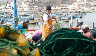 Coronavirus: el 70% de peruanos apoya reinicio gradual de actividades económicas