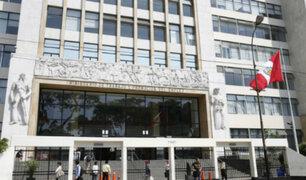 MTPE: renovaciones de contratos CAS están previstas en el sector público