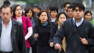 Gobierno autoriza aplicar suspensión perfecta de labores y anuncia subsidio para afectados