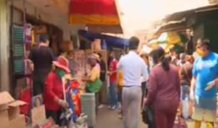Ipsos: 5 de cada 10 peruanos no tendría refrigeradora en casa