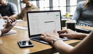 Frepap presenta proyecto para reducir jornada laboral a 42 horas semanales
