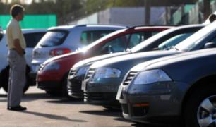 ¿Cómo cuidar correctamente nuestro auto durante el aislamiento social?