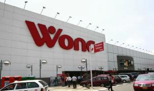 Wong confirma que trabajadores de 3 sedes dieron positivo a prueba de Covid-19
