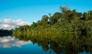 Científicos peruanos hablarán sobre el Amazonas en cuenta oficial de Natgeo en Instagram