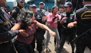 Coronavirus en Perú: Infractores que no paguen multas no podrán realizar trámites civiles