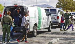 EEUU: inmigrantes indocumentados recibirán apoyo económico por Covid-19