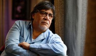 Falleció destacado novelista chileno Luis Sepúlveda por Covid-19