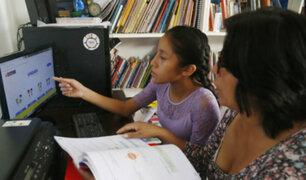 """MEF sobre pensiones en colegios: """"Si no ofrecen el mismo servicio, debería haber un ajuste"""""""