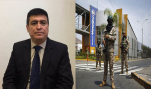 Ibo Urbiola analiza la crisis económica que vivirá el país después de la cuarentena