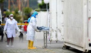 Coronavirus en Sudamérica: Paraguay también extenderá cuarentena hasta el 26 de abril
