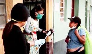 Desalojos en plena pandemia: el calvario de muchos inquilinos sin trabajo