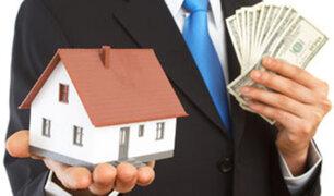 Crisis económica por Covid-19: ¿Qué pasará con el alquiler de viviendas?