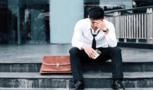 El 41 % de los peruanos perdió su empleo, según encuesta de Ipsos