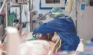 Minsa confirma 17 837 casos de COVID-19, más de 1500 en un día