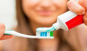 Salud bucal en cuarentena: conozca qué hacer para mantener una boca y dientes sanos