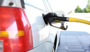 ¿Por qué no baja el precio de la gasolina en nuestro país?